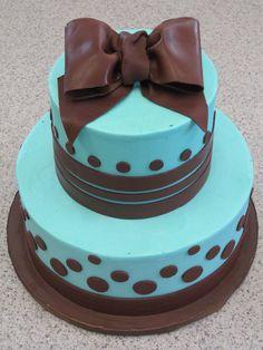 Sweet Sixteen Cake by ~helen1988 on deviantART