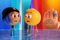 The Emoji Movie Full Movie Hindi The Emoji Movie Full Movie Watch Online The Emoji Movie Hindi Full Movie Watch Online Watch The Emoji Movie Hindi Full Movie Online