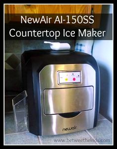 Cabelas Countertop Ice Maker Reviews : 1000+ images about Reviews on Pinterest Tablet Reviews, Video ...