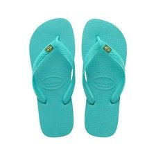 Flip flops for women - Collection | Official Havaianas® shop