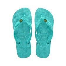 Flip flops for women - Collection | Official Havaianas® shop