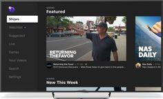 Facebook Watch Takes on YouTube, Other Video Streaming Services