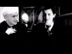 Draco & Hermione   soulmate - YouTube