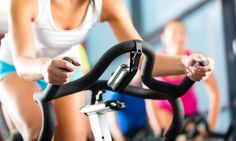 Ten Day Gym Passes Ten Day Gym Passes at Curves Inverurie  >> BUY & SAVE Now!  Check more at http://nationaldeal.co.uk/ten-day-gym-passes/
