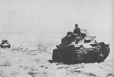 Italian tanks North Africa 1940 - pin by Paolo Marzioli Italian Army, Afrika Korps, North Africa, Snow, Kobe Bryant, Outdoor, German, World War Two, Cars