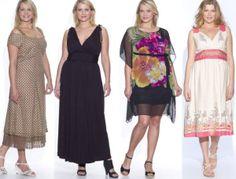 rochii marimi mari Bridesmaid Dresses, Prom Dresses, Formal Dresses, Wedding Dresses, Curvy Fashion, Womens Fashion, Beautiful Dresses, 50th, Bridesmade Dresses