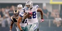 Looking Back at the 2011 Dallas Cowboys Draft Class - The Cowboys will have to decide to do with DeMarco Murray after 2014