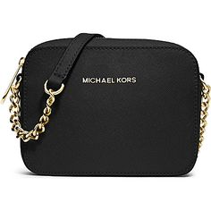 Michael Kors Out-let, 2016 Womens Fashion Styles Michael Kors Hamilton dollars, MK Handbags Out-let High-Quality And Fast-Delivery Here. Michael S, Cheap Michael Kors, Michael Kors Outlet, Michael Kors Jet Set, Michael Kors Satchel, Michael Kors Shoulder Bag, Handbags Michael Kors, Mk Handbags, Fashion Handbags