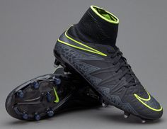 2035b52de25 12 Best Nike Mercurial Superfly soccer shoes images