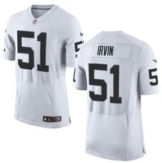 Seattle Seahawks Bruce Irvin Jerseys Wholesale