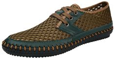 Mesh walking  / water shoe