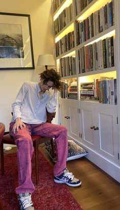 Find images and videos about boys, timothee chalamet and timothee on We Heart It - the app to get lost in what you love.