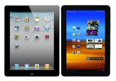"#Galaxy Tab 10.1 is considered to be ""virtually indistinguishable"" from the #iPad § by Rui Ferreira, in #Tecnologia.com.pt (http://www.tecnologia.com.pt/2012/06/galaxy-tab-10-1-com-vendas-bloqueadas-nos-eua-depois-de-queixa-da-apple/#)"