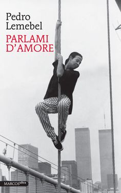 Pedro Lemebel, Parlami d'amore Audiobooks, Ebooks, This Book, Gay, Writers, Chile, Free Apps, Collection, Apocalypse