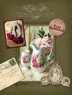 VTC Wholesale