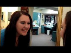 Recorded on January 15, 2013 using a Flip Video camera at Togrye Orthodontics.  Short but cute video of Emily after getting her braces off. Congratulataions from Togrye Orthodontics. http://www.bracesdoc.com