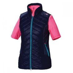 View our Harry Hall Hartfield Womens Gilet Blue from our exclusive womens tops range, offering unbeatable versatility and comfort for when you're off on your next riding adventure! Chevron Quilt, Motorcycle Jacket, Vest, Fitness, Jackets, Blue, Collection, Tops, Women