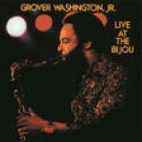 Listen to Lock It in the Pocket by Grover Washington, Jr on @AppleMusic.