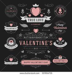 バレンタイン 写真素材・ベクター・画像・イラスト | Shutterstock