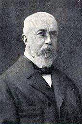 Karl-Heinrich Fürst Löwenstein-Wertheim-Rosenberg