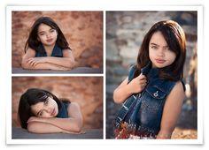 {Las Vegas Child Photographer | Kingman Child Photography}  Keona