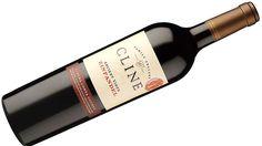 UKENS VIN: Elsker du amarone, vil du få enda større glede av denne vinen