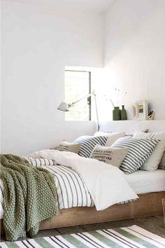 Bedroom | H&M
