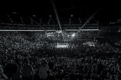 "https://flic.kr/p/u1wg5b | Kevin MItchell Ring Entrance | Rule Britannia Ring Entrance  © Stephen Smith Photography | <a href=""http://www.swsmithphoto.com"" rel=""nofollow"">www.swsmithphoto.com</a>"