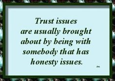 trust issues come from dealing with people who lie. Half truths are STILL lies Great Quotes, Quotes To Live By, Inspirational Quotes, Awesome Quotes, The Words, Karma, People Who Lie, Truth Hurts, Narcissistic Abuse