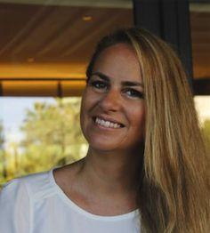 Marta Vilana, Domus Blue Manager - Gavà Mar, Barcelona, Spain