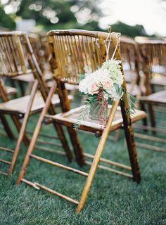 weddingceremonychairs