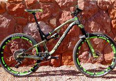 Best Cannondale Mountain Bikes to Buy in 2020 - Bikespedia Best Mountain Bikes, Mountain Bicycle, Mountain Biking, Bmx Bicycle, Mtb Bike, Intense Bikes, Mongoose Mountain Bike, Cannondale Mountain Bikes, Mtb Parts