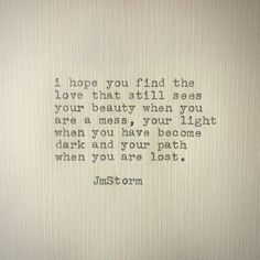 Jm Storm Quotes, Sin Quotes, Sassy Quotes, Lyric Quotes, Quotes To Live By, Love Quotes, Motivational Quotes, Lyrics, Cool Words