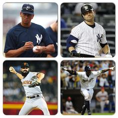 In This Week's Issue: We asked 232 MLB players, Who is the phoniest player in baseball?     Alex Rodriguez, Yankees 3B.... 26%  Nick Swisher, Yankees RF....... 14%  Nyjer Morgan, Brewers CF...... 11%  Brian Wilson, Giants P.............. 9%  Brandon Phillips, Reds 2B......... 5%