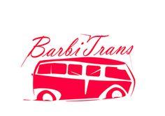 inchirieri microbuze, inchirieri autocare, BarbiTrans, transport de persoane, Bucuresti, preturi inchiriere microbuz, inchiriere autocar, Brasov Transportation, Neon Signs