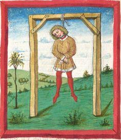 Medieval Art, Memento Mori, Bolognese, Painting, Image, Printmaking, Historia, Libros, Regensburg