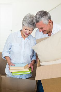 Easy Tips to Turn Your Spring Cleaning into a Downsizing Effort - #theKindredSpirit