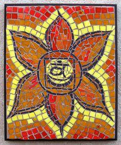 chakra mandala by Anneflickr2008,#sacral #chakra