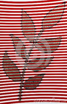 Illustration about A bright gel pen sketch of leaves on a striped paper background. Illustration of different, card, colourful - 137534366 Pen Sketch, Gel Pens, Paper Background, Textile Art, Leaves, Bright, Abstract, Drawings, Illustration