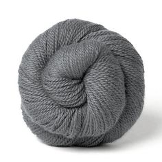 Woolfolk yarn is harvested from Ovis XXI Ultimate Merino sheep, on sustainably managed heritage grasslands in Patagonia. Their soft wool feels like cashmere but wears like merino. Learn more here. Be