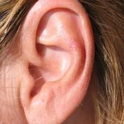 Acupressure Points for a Congested Ear. Click on the pin for more information.