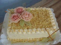 Sandwich Cake, Sandwiches, Cold Cake, Romanian Food, Food Garnishes, Salty Snacks, Food Decoration, Easy Cooking, Finger Foods