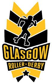 roller derby logos - Google Search