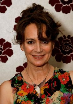 Francesca Annis[1] (born 14 May 1945)[2] is an English actress. She is best known for films such as Dune (1984) and television series such as Reckless (1998), Wives and Daughters (1999), Cranford (2007), and Deceit (2000).