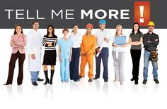Implementing an Effective Safety Incentive Program