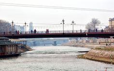 Γέφυρες ...