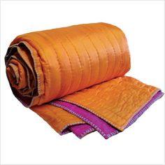 Resultados da Pesquisa de imagens do Google para http://www.kidsbabydesign.com/wp-content/uploads/2009/08/orange-and-fuchsia-silk-blanket.jpg