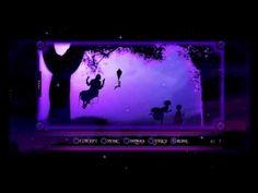 The Birthday Massacre - The Night Loop (Long Version)