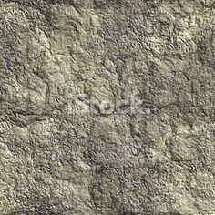 "istockphoto.com (""rock"") Rock texture Royalty Free Stock Photo"