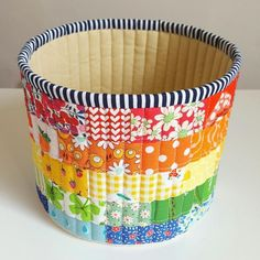 #FabricCutter Buy Fabric, Fabric Scraps, Printing On Fabric, Quilting Fabric, Chenille Fabric, Fabric Shop, Fabric Material, Cotton Fabric, Gingham Fabric
